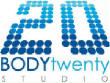 body20logo.jpg