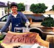 fruitive22.jpg