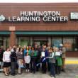 huntingtonlearningcenter1.jpg