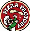 pizzafactorylogo2.jpg