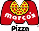 MarcosPizza.jpg