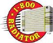 1800radiator.jpg