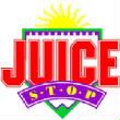 JuiceStopl.jpg