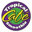 TropicalSmoothielogo1.jpg