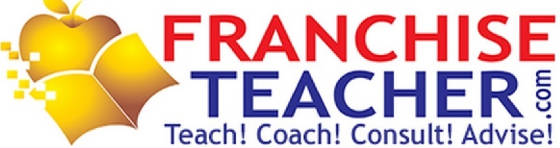 franchiseteacherbanner5.jpg