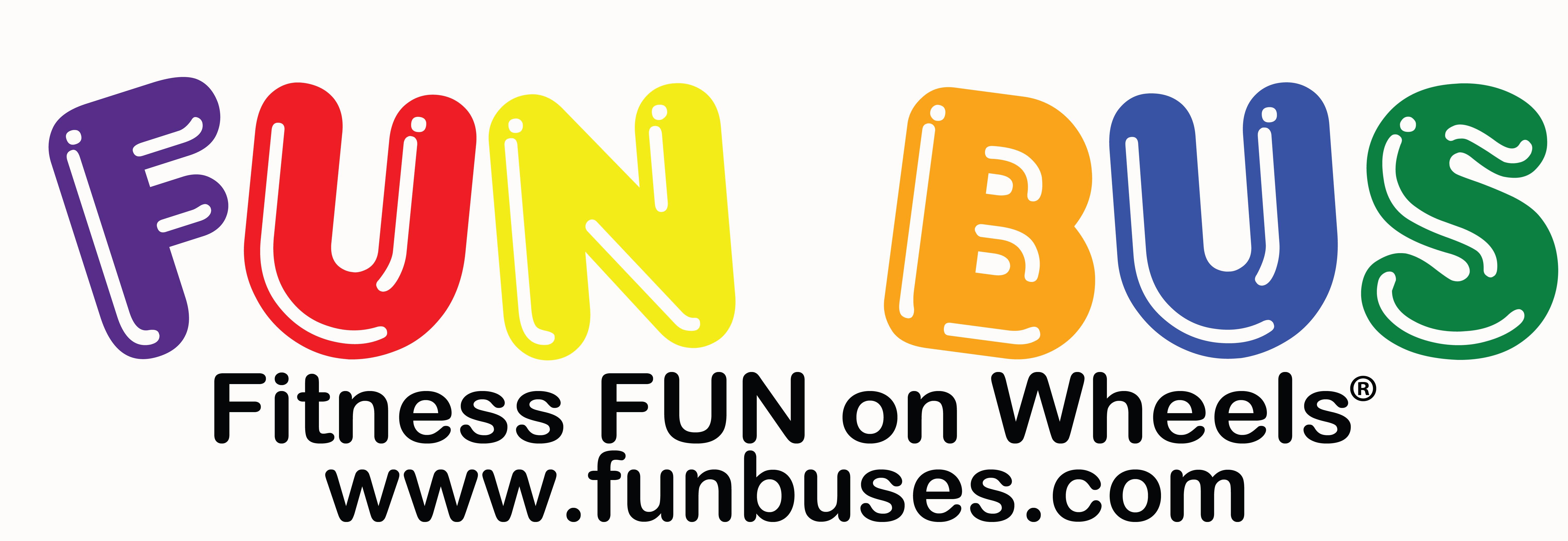 FunBusLogoTagwebblack.jpg